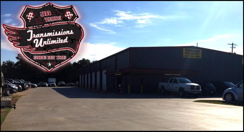 Car Dealerships In Longview Tx >> All American Motors Longview Tx - impremedia.net